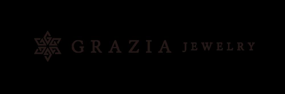 GRAZIA JEWELRY